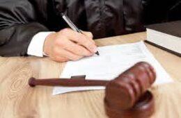 مجازات جایگزین حبس در شوط به جدیت پیگیری می شود