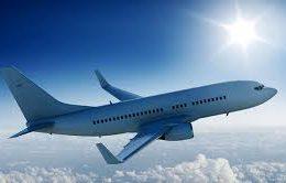 لغو پرواز ورودی به فرودگاه ارومیه