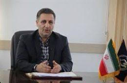 غربالگری۲۲۰ هزار نفر در پایگاهها و ایستگاههای پایش ارتش در آذربایجان غربی