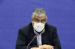 زنگ خطر پیک دوم کرونا در آذربایجانغربی