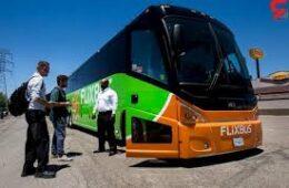 صدور حکم برای ۲۳ راننده و شرکت حمل ونقل در آذربایجان غربی