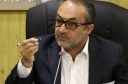 ممنوعیت برگزاری مسابقات ورزشی تا ۲۲ خرداد در آذربایجانغربی