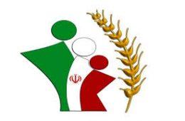 بیش از ۱۰۰ هزار خانوار تحت پوشش صندوق بیمه اجتماعی کشاورزان و عشایر استان هستند