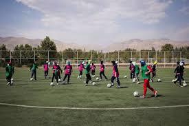آکادمی فوتبال بانوان در استان راه اندازی میشود