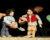 آثار برتر مهرواره استانی «با عروسکم در خانه» معرفی شدند