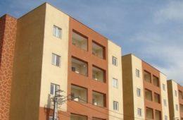 طرح «اقدام ملی مسکن» در آذربایجانغربی کلید خورد