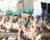رژه نیروهای مسلح به مناسبت روز ارتش در سلماس