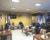 دیدار اعضای بسیج رسانه استان آذربایجان غربی با  سرپرست جدید اداره کل ورزش و جوانان آذربایجان غربی