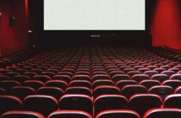 """سینما """" ایران"""" ارومیه همزمان با جشنواره فیلم فجر در ۱۱ بهمن ماه افتتاح می شود"""