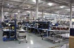 بازگشت ۸۵ واحد تولیدی راکد به چرخه تولید