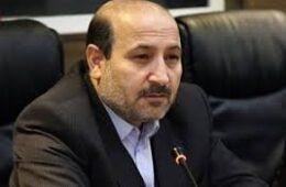 اعمال مجدد محدودیت ها در آذربایجان غربی