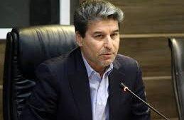 آذربایجان غربی جزو ۵ استان امن کشور بشمار می رود