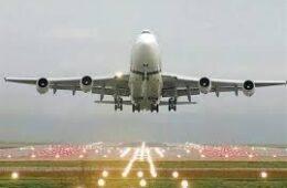 پرواز ارومیه-استانبول مجدد برقرار می شود