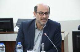 اشیای فرهنگی- تاریخی برای راهاندازی موزه مردمشناسی استان گردآوری میشود