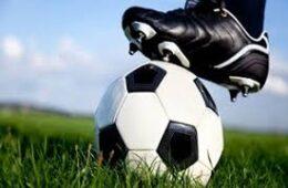 تمام مسابقات استانی فوتبال و فوتسال در آذربایجانغربی لغو شد