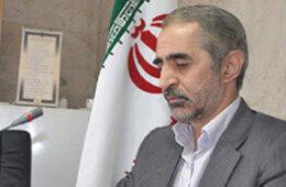 بسیج آئینه تمام نمای انقلاب اسلامی