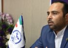 رییس جهاد دانشگاهی استان آذربایجان غربی