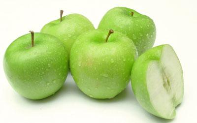 این میوهها و صیفیجات را با پوست بخورید