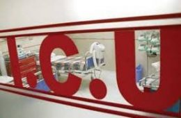 افزایش تخت آیسییو بیمارستان طالقانی ارومیه
