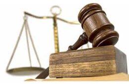 اجرای حکم اعدام عوامل بمبگذاری سال ۸۹ در مهاباد