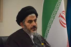 عقلانیت، معنویت و عدالت شالوده اعتلای نظام مقدس جمهوری اسلامی است
