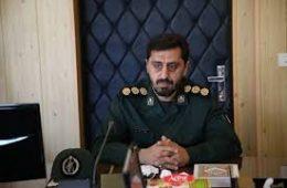 آغاز مرحله سوم رزمایش کمک مومنانه در آذربایجان غربی