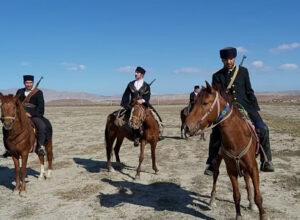 فیلمبرداری مستند «اقبال السلطنه» پایان یافت