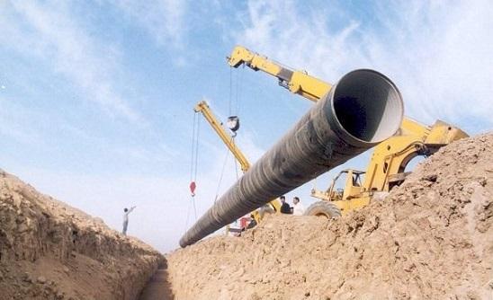 اعتبار ۱۸۰ میلیارد تومانی برای انتقال آب از زاب به دریاچه ارومیه تصویب شد
