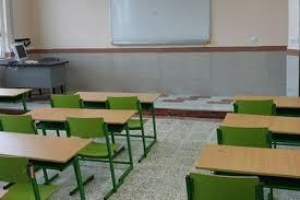 بیش از ۸ هزار کلاس درس در مهر امسال به آموزش و پرورش تحویل داده میشود