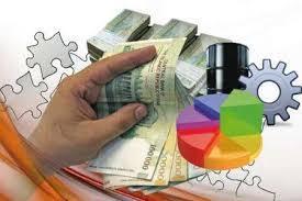 اختصاص بیش از ۱۰۰۰ میلیارد تومان از اعتبارات ملی به شهرستان مهاباد