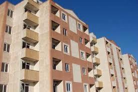 تحقق ٣٢ درصدی تعهدات طرح اقدام ملی مسکن در آذربایجان غربی