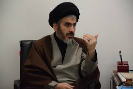 اهانت به پیامبر اکرم ناشی از ناتوانی و درماندگی دشمنان است