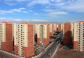 ۶۰ درصد متقاضیان طرح مسکن ملی در آذربایجان غربی تایید صلاحیت شدند