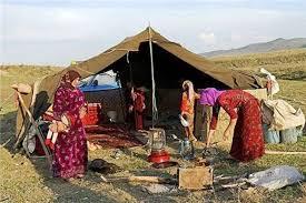 فعالیت ۲۵ واحد صندوق خرد زنان عشایر در آذربایجان غربی