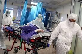 ۲۱۰ بیمار کرونایی جدید در استان شناسایی شد