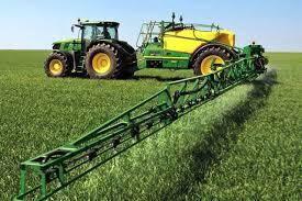 جذب بیش ۷۴۳ میلیارد ریال تسهیلات مکانیزاسیون کشاورزی در استان