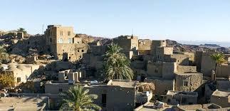 مقام سازی ۸۳هزار واحد مسکونی روستایی در استان