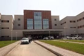 بهره برداری و توسعه ۶۰ بیمارستان در سراسر کشور تا پایان امسال