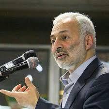 پیروزی بایدن به معنی ظهور اتفاق های گشایش آمیز برای ایران نیست