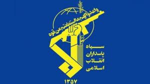 حمله توپخانهای رزمندگان سپاه به مواضع گروهکهای ضد انقلاب
