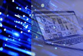 افزایش ۵۰ درصدی پهنای باند مصرفی در آذربایجانغربی