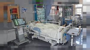 انتشار لیست بیمارستانهای منتخب کشور برای مقابله با کرونا