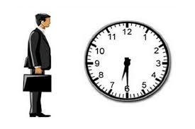 کاهش دو ساعته ساعت کار ادارات در استان آذربایجان غربی