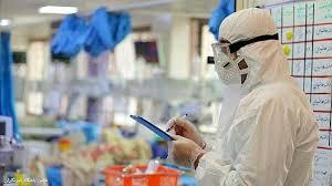 بیماران مشکوک به کرونا در تمامی بیمارستان ها پذیرش می شوند
