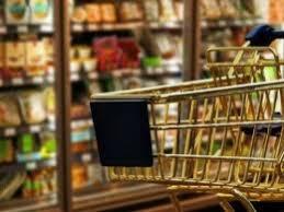 اقلام ضروری برای روزهای پایان سال در فروشگاههای آذربایجانغربی توزیع می شود