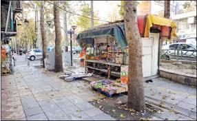 شورای شهر ارومیه تخفیف سه ماهه برای مغازههای زیر نظر شهرداری را مصوب کرد