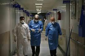 تبعیت از دستورات بهداشتی رکن اول مقابله با بیماری کرونا است