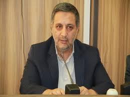 پرداخت بیش از ۲۰ میلیارد تومان زکات در آذربایجان غربی