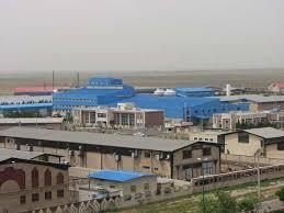آذربایجان غربی رتبه نخست کشور در راهاندازی مجدد واحدهای راکد را به خود اختصاص داد