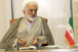 اختتامیه جشنواره ملی «رسانه، مرز و مرزنشینی» به تعویق افتاد